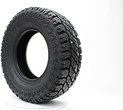 Cooper Discoverer S/T Maxx All- Season Radial Tire-255/85R16 123Q
