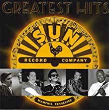Sun Records' Greatest Hits