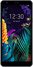 Best lg k30 cell phone Reviews