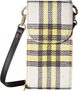 Baja Small Crossbody
