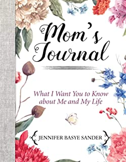 Best mother's memory book Reviews