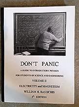 don t panic volume 2