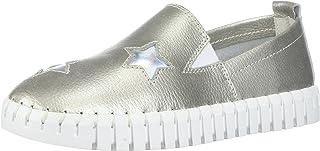 Bernie Mev Kids' Twk37 Sneaker
