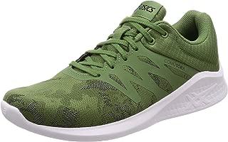 Comutora MX [1021A013-300] Men Running Shoes Cedar Green US11.5