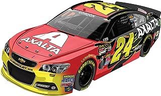 Jeff Gordon #24 AXALTA/O'REILLY'S 2013 Chevy SS Nascar Die-cast Car, 1:64 Scale ARC HT