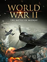 Best world war two navy movies Reviews
