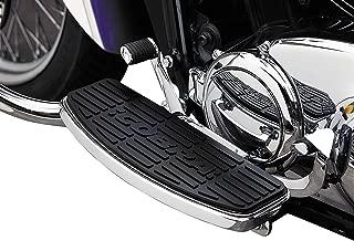 Cobra 00-07 Honda VT1100C2S Front Floorboards (Standard) (Chrome)
