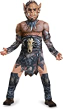 Best orc halloween costume Reviews