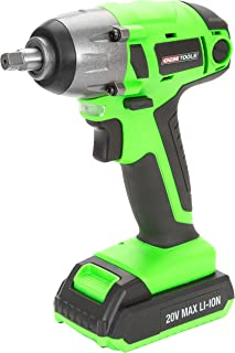 Best oem tools cordless impact wrench Reviews