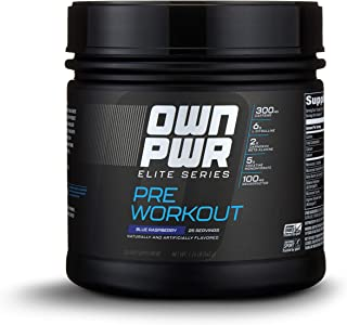 Best make your own bcaa powder Reviews