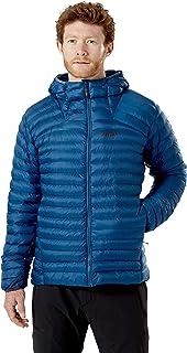 Rab Men's Cirrus Alpine Jacket