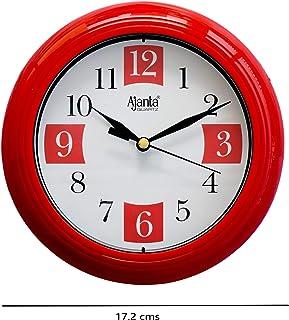 AJANTA Wall Clock