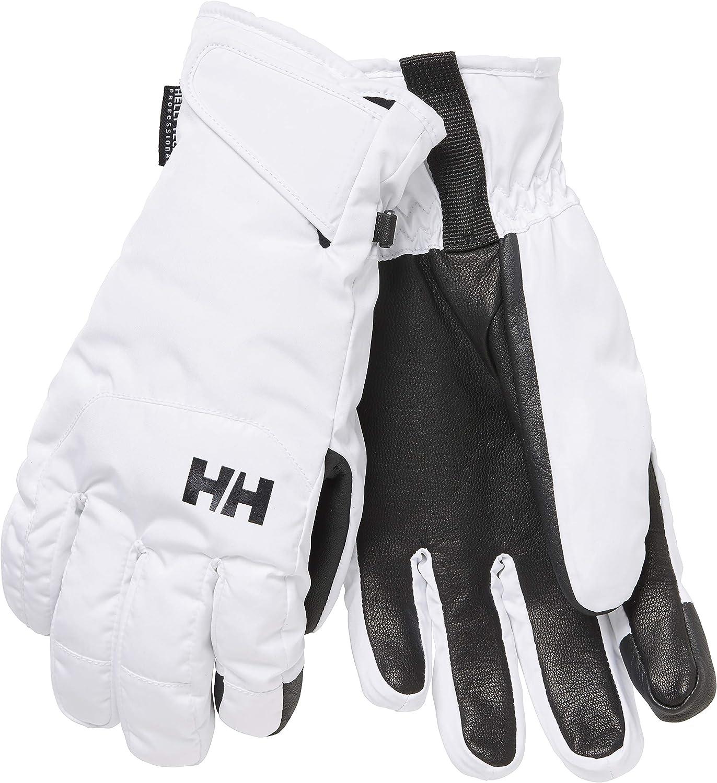 Helly-Hansen 67324 Unisex Swift Ht Glove
