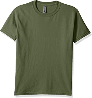 Ouray Sportswear Kids' Ouray Tee