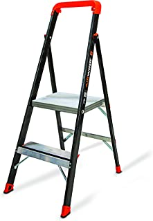 Little Giant Ladder Systems 15284-001 Airwing 4' Fiberglass