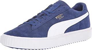 Amazon.es: zapatillas nike court - 38