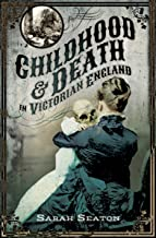 Childhood & Death in Victorian England