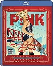 Pink: Funhouse Tour - Live in Australia