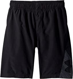 Under Armour Kids - Slash Volley Shorts (Big Kids)