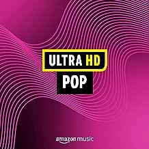Ultra HD Pop