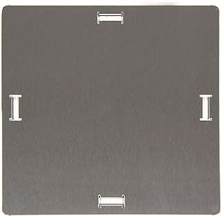 Blaze Grills LP Hole Cover