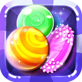 Soda Game - Match-3 For Kindle Fire HD