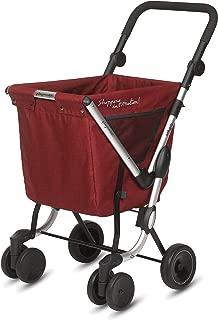 Best we go shopping cart Reviews