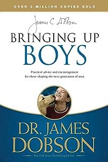 Best dr james dollar Reviews