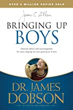 Best bringing up boys james dobson Reviews
