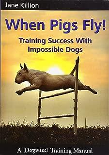 Best pig dog training Reviews