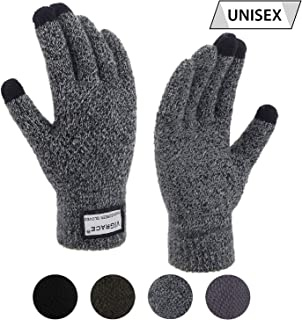 mens gore tex winter gloves