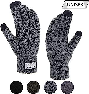 Best hand gloves for winter for men Reviews