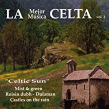 Dulaman (Celtic Version)