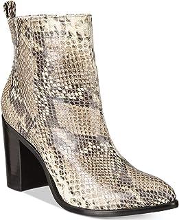 37b64cc0b8e DKNY Womens Houston Closed Toe Mid-Calf Fashion Boots