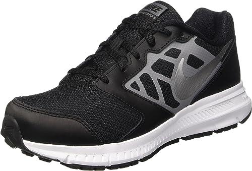 Nike Downshifter 6, Chaussures de FonctionneHommest EntraineHommest Mixte Enfant