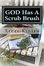 GOD Has A Scrub Brush: Making Room for Revival