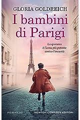 I bambini di Parigi (Italian Edition) Format Kindle