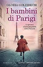 I bambini di Parigi (Italian Edition)