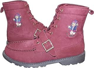 Kids Women's Ranger Hi Ii Fashion Boot