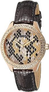 R.GUESS SRA MINI MYSTICAL Women's watches W0626L2