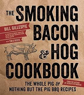 Best blues hog recipe Reviews