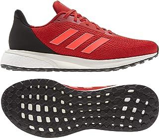 Adidas Men's Astrarun M Running Shoes