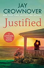 Justified (Loveless) (English Edition)