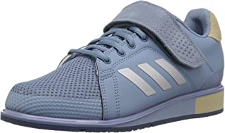 adidas Mens Power Perfect III. Cross Trainer