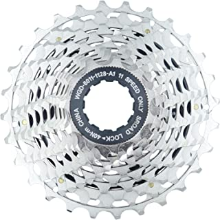 Best 11 speed shimano cassette Reviews