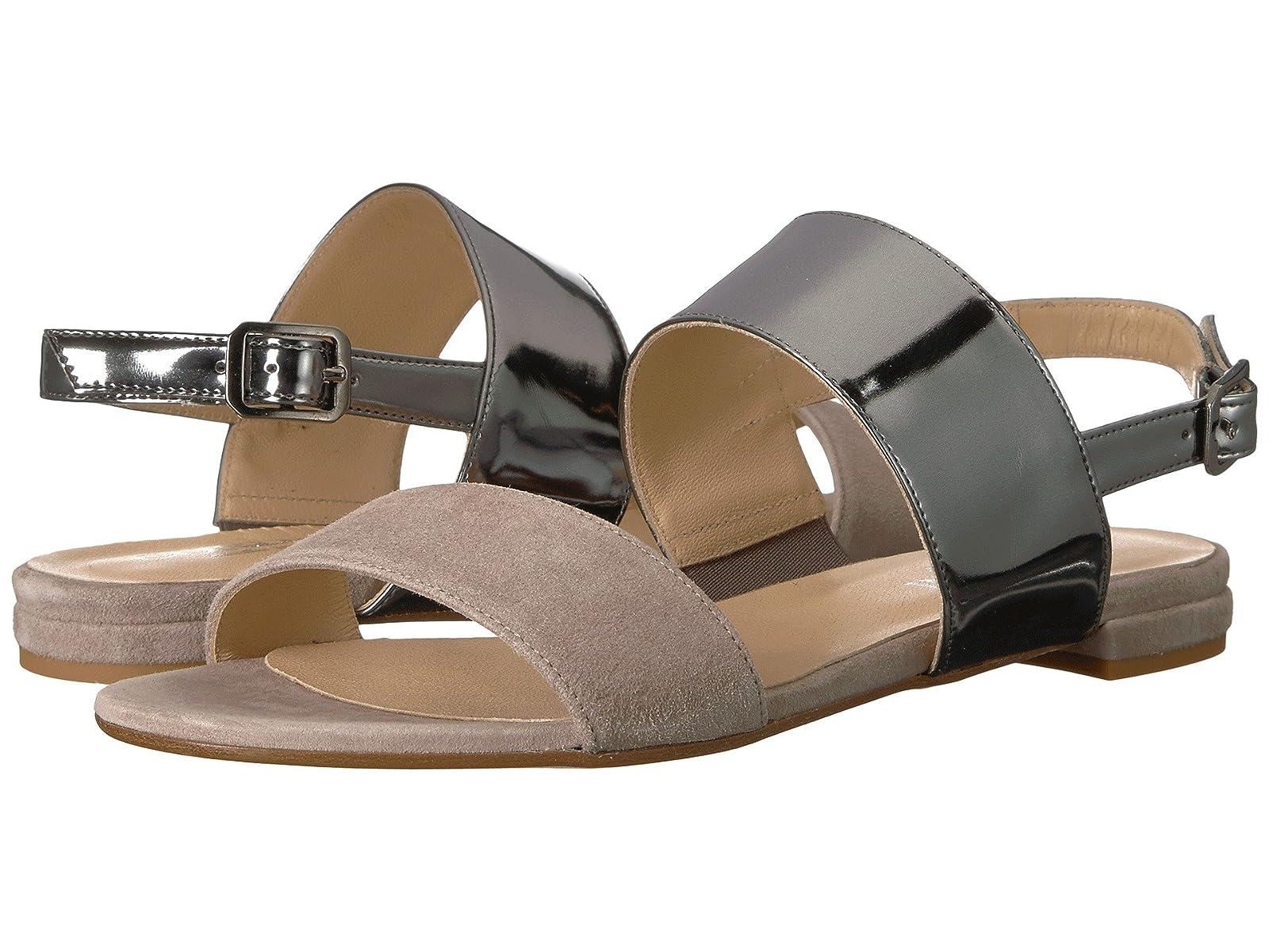 Cordani PrudenceCheap and distinctive eye-catching shoes