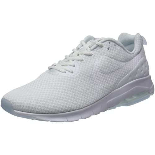 official photos 802b3 9dd3c Nike Men s Air Max Motion Low Cross Trainer
