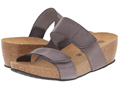Eric Michael Liat (Grey) Women