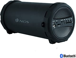 NGS Roller Flow - Altavoces portátiles