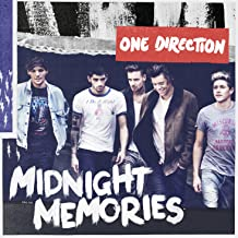 Best one direction four album full Reviews